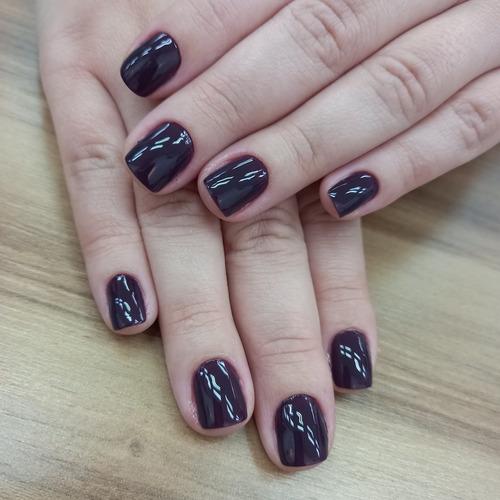 nails designer