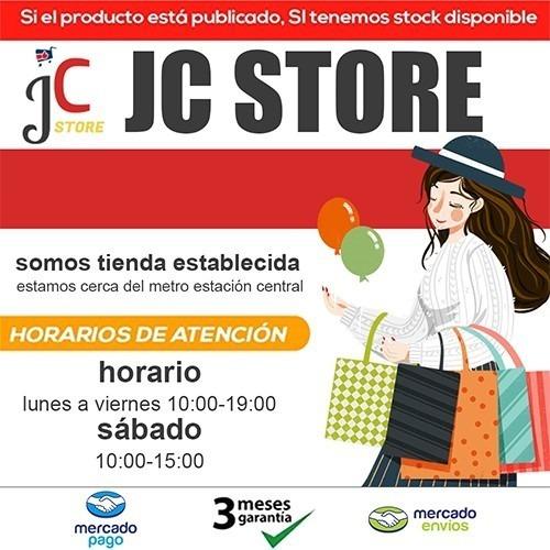 naipe español cartón plastificado / 205001