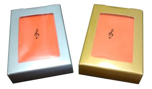 naipes musicales-50 naipes de instrumentos musicales