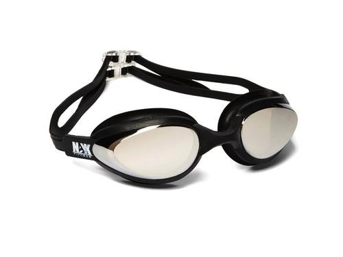 nak goggles de natación fitness antivaho sin gafas de nat...
