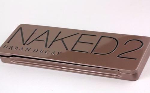 naked 2 (pronta entrega)!!