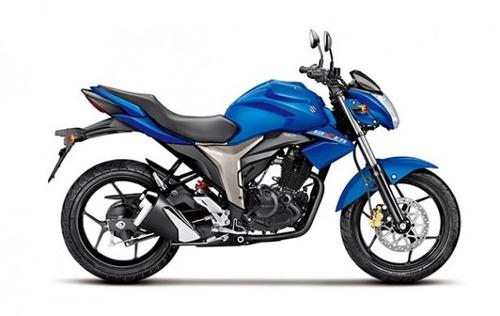 naked motos suzuki