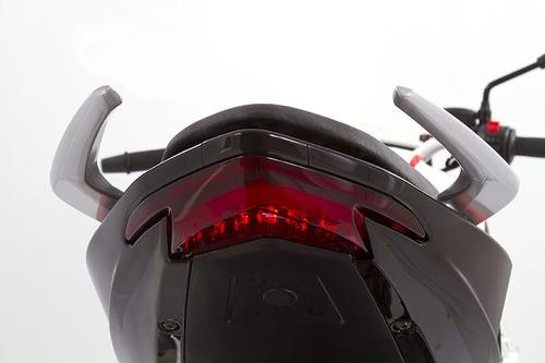 naked motos zanella moto