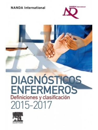 nanda diagnostico enfermeros def y clasif 2015-2017 digital