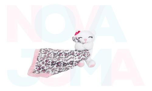 naninha bichinhos - kitstar gatinha