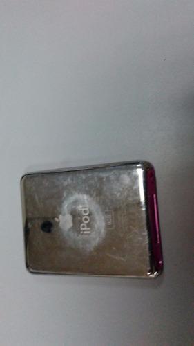 nano 8gb ipod