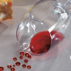 nano impermeabilizante mármore pedras akemi tecnokoll 5l