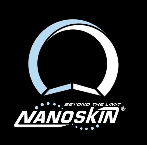 nanoceramic - sellador sintético de nano cerámica