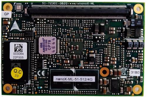 nanox-ml-51-512/4g