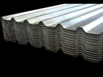 nanquim metales vende laminas de losacero