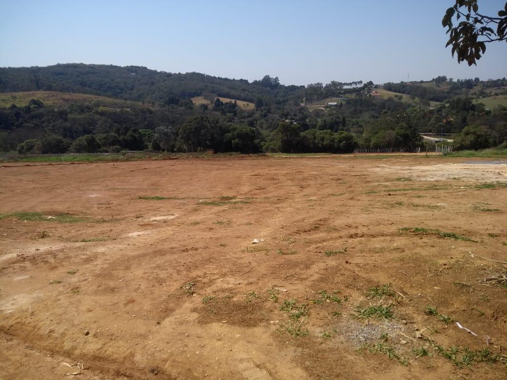 nao fique de fora garanta seu terreno 1000 m² plano confira
