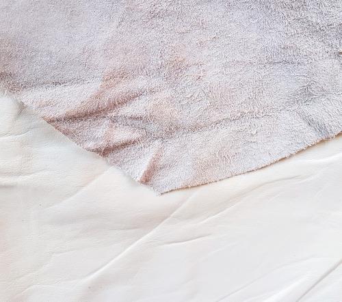 napa vacum couro natural pele inteira primeira qualidade