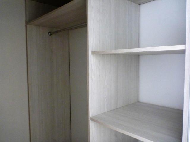 naranjos de las mercedes apartamento 19-7053 04242091817