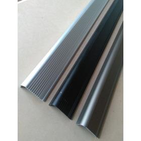 Nariz De Grada Aluminio