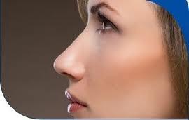 nariz perfecta corrector nasal transparente 4 unidades