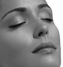 nariz perfecta en un minuto 4 unidades