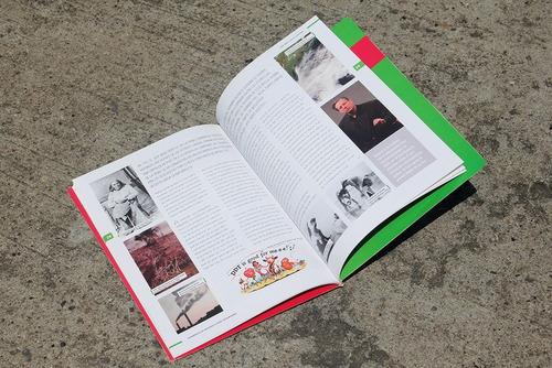 narraciones diana uribe mundo contemporaneo librillo 5