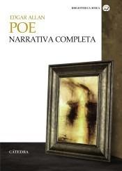 narrativa completa(libro novela y narrativa extranjera)