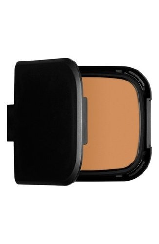 nars radiant cream compact foundation, tahoe