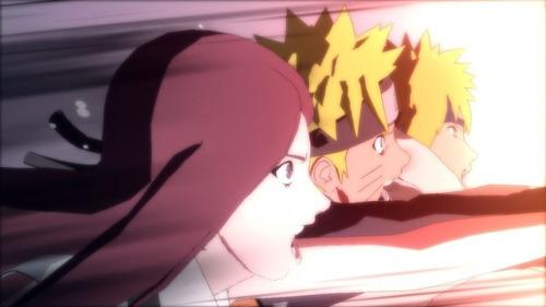 naruto shippuden: ultimate ninja storm ps3 original