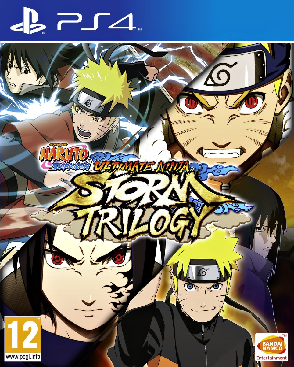 naruto-shippuden-ultimate-ninja-storm-trilogy-ps4-digital-D_NQ_NP_611310-MLA27243666490_042018-F.jpg