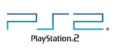 naruto uzumaki chronicles 2 ii / playstation 2 ps2
