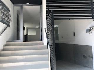 narvarte 140.00 m2. departamento a estrenar