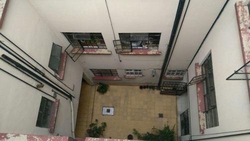 narvarte oriente edificio en venta benito juarez cdmx