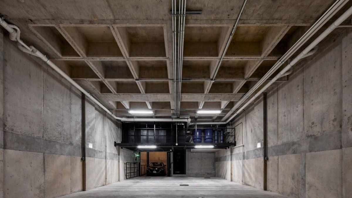 narvarte poniente, edificio con 5 excelentes oficinas para estrenar