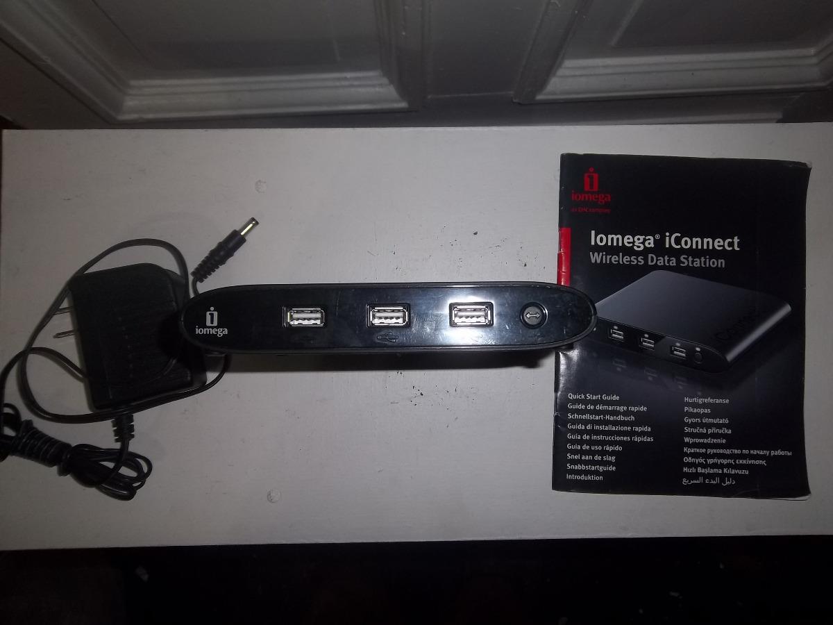 IOMEGA ICONNECT WINDOWS 7 64BIT DRIVER DOWNLOAD