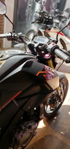 nash naked 250cc   caja 6ta   100% financiada!