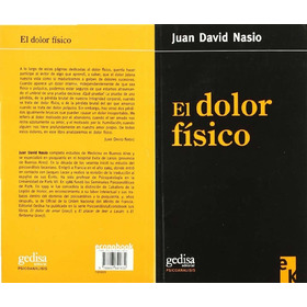 Nasio. Dos Libros .digitales