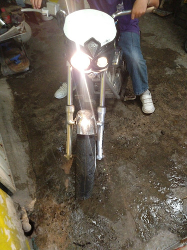 nasu-k motosport  0