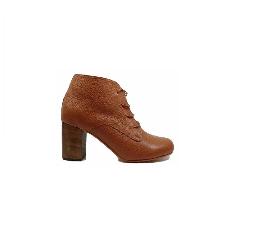 03b76d025 natacha zapato mujer bota baja floater suela  883. Cargando zoom.