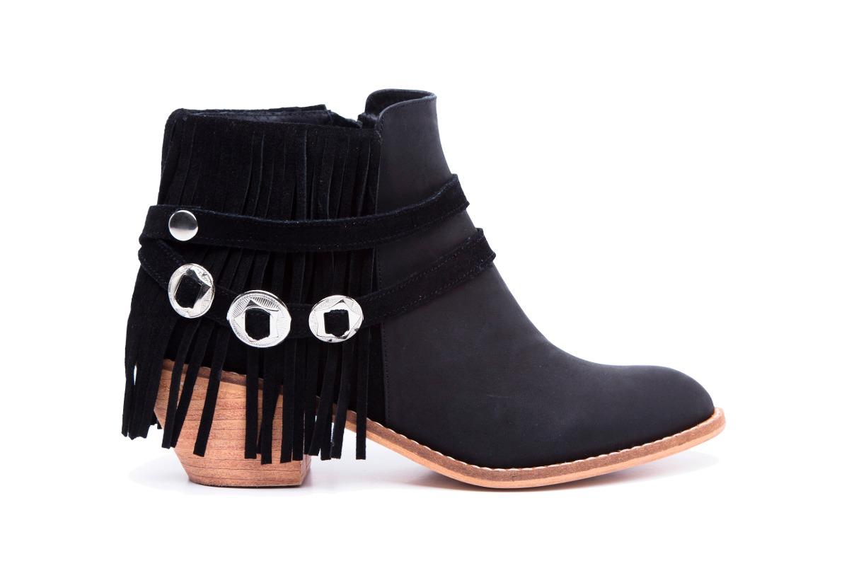 natacha-zapato-mujer -bota-baja-texana-descarne-negro-441-D NQ NP 804611-MLA20598027136 022016-F.jpg e6e22166f0d