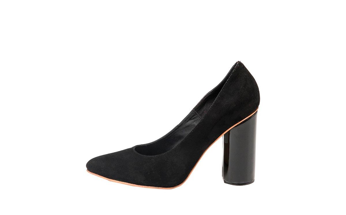 abb2194c9da zapatos mujer natacha