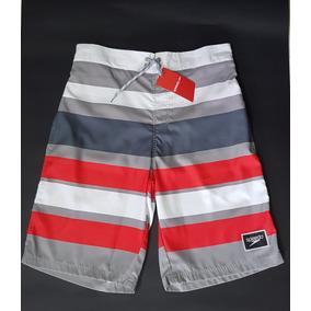 d7733d5c9d Pantaloneta Hobby Adventure en Mercado Libre Colombia
