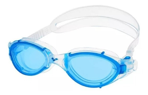natacion deportes antiparras