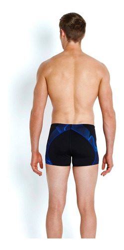natación fit boxer