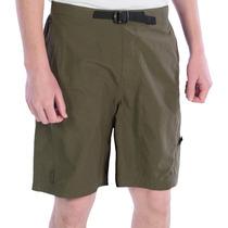 Shorts / Bermudas / Pantaloneta De Baño Royal Robbins 28-30