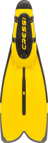 natacion snorkeling aleta para