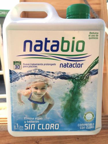 nataclor bio el producto el bio de nataclor