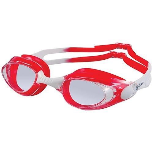 badc6282c natação óculos óculos 2 óculos de natação speedo xtreme óculos para nadar  teinamento