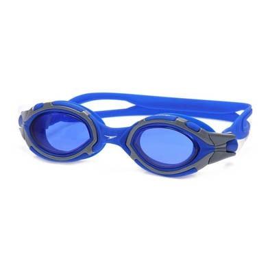 ef9488a856205 Óculos Natação Speedo Sonic Water Sports 509142 - R  59,90 em ...