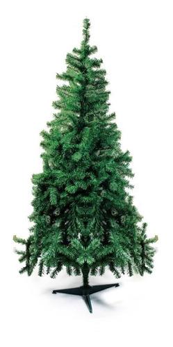 natal enfeites árvore