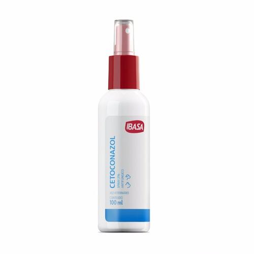 natalene 25ml virbac + cetoconazol spray 100ml + cetoc banho