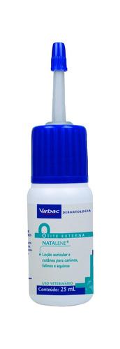 natalene 25ml virbac (val.08/18)