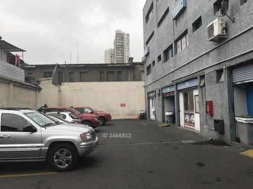 nataniel cox / avenida 10 de julio