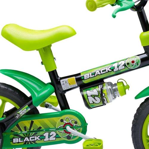 nathor aro bicicleta