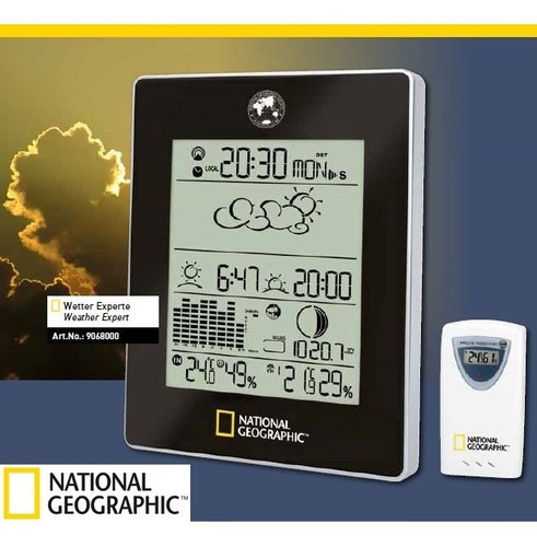 national geographic central del clima 9068000 nat geo